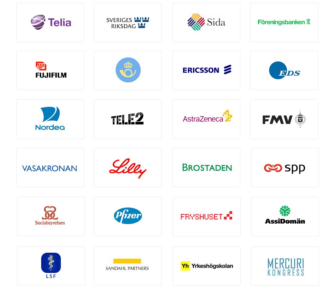 logos-referenser-ecway